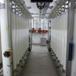 B4 Mikrofiltrationsanlage