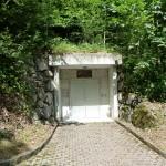 F1 Trinkwasser Kleinkraftwerk