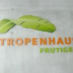 Tropenhaus2